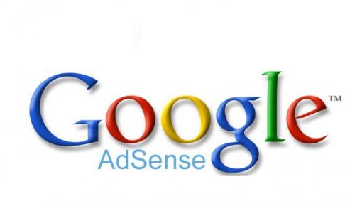 グーグルアドセンス規約