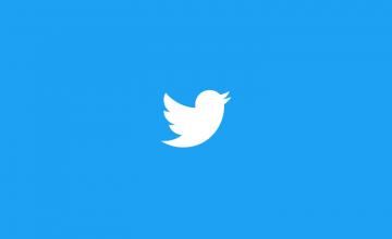Twitterコンサル