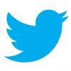 ツイッターの連鎖凍結その規模の大きさと今後の運営について