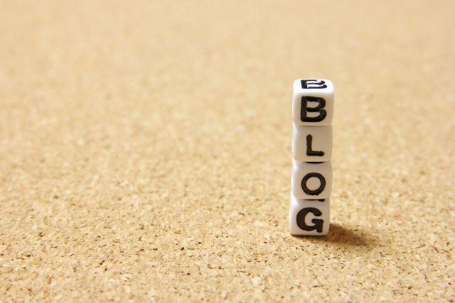 トレンドブログアクセス