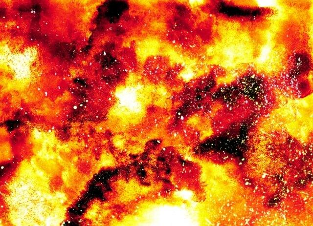 トレンドアフィリエイト爆発