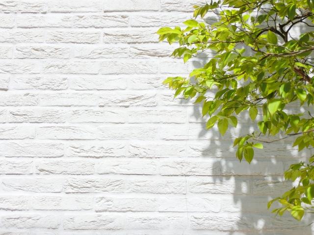アフィリエイト 壁