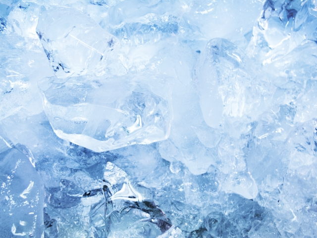 ツイッター凍結