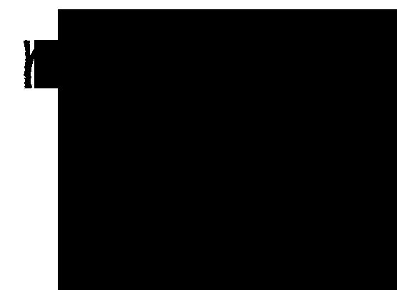 maashi
