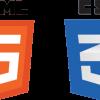 HTMLタグまとめ